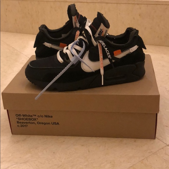 off white shoes cheapest